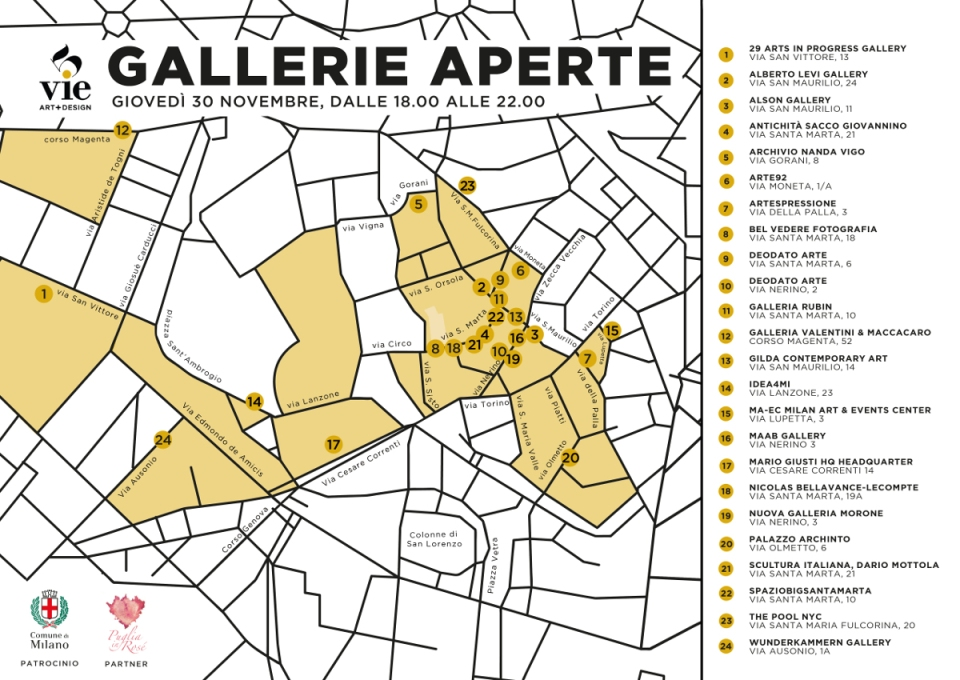 Mappa_GallerieAperte70